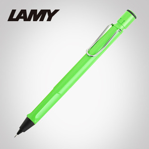 Lamy Safari Green(그린) 샤프-113/New color!