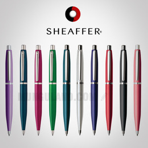 쉐퍼 VFM 볼펜 할인 SHEAPPER BALL PEN