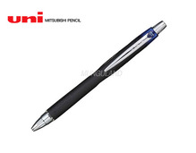미쯔비시 유니 제트스트림RT SXN-210 Jetstream RT Retractable Rollerball
